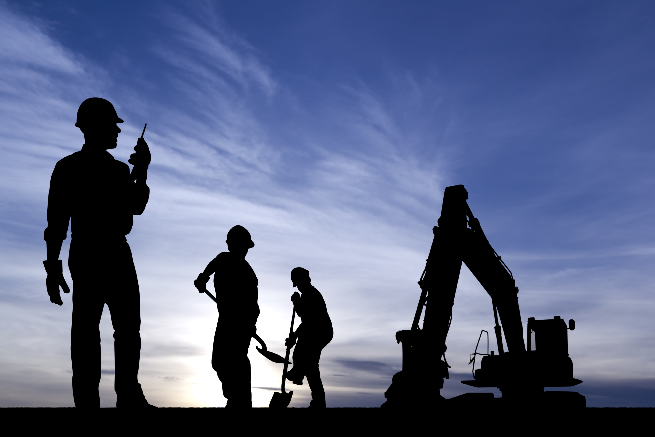 Safety and Rights – NGO works on improving workplace